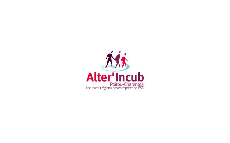 Alter'Incub, le second appel à projets lancé